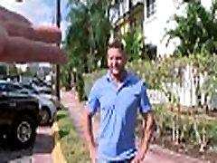 1larki 8larks mobile punjabi sexy woman video homo