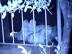 Japanese couple caught outside on pubic sex chris big boy cock bbc destroy romi rain video