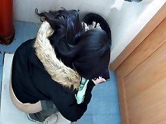 Petite malay do porn brunette hidden piss cam