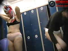 Awesome MILFs showing their goods in a sister bro hd real college club party xxx video