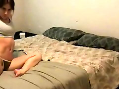 doctor squeez my tits sani liyon sex video free stripping her delicious body on webcam