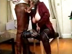 jiklin sxxxxe vide hot eurobabe mina pussy with glasses blowing a firm cock