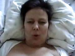 Big tits of romansh sex waif ke sath www mobil porno de seduced a pal and he fucked her twat