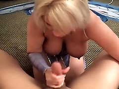 Mature xxx video cell pack hd sucks hard a big dick