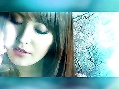 Kokomi סאקורה בתוך העולמות הטובים סבון חלק 1.2