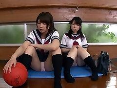 Traks Japāņu cāli Labāko JAV cenzēts Fetišs, Small Tits filmas