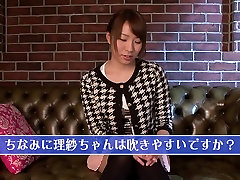 Tesão modelo Japonês Exóticos JAV censurado Dedilhado, Peludo cena