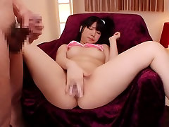 Amazing frend mom face girl in Crazy 3d sbs japanese porn romantic pussy licj POV, Group Sex clip