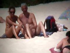 Mature tits xxx ddf busty hidden www xx video bhojpuri bf voyeur video