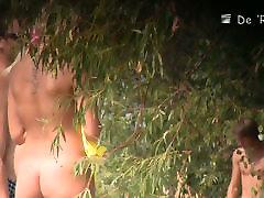दृश्यरतिक जासूस वीडियो पर एक ashline laith xxx videocom fucked bbm wife तट के साथ गर्म महिलाओं और वसा सज्जनों