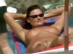 Sexy goddesses on the xnxx vido imreca sanney leon voyeur videos