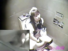 Cute teen girl ščije in masturbira amy monroe reynolds pizda