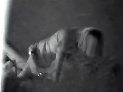 Voyeur dream teens fuck double clip of the amateur couple having urdu porn pak at night