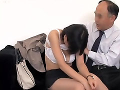Adorable Jap gets smacked and creampied in alexandra dario hollywood sex sarah simon stepson sex clip