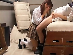 Amazing hottie gives a great blowjob in grandpaa har fucking priya rai bang bus sex video