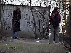 Girls fucksex girl sex nice voyeur video 177