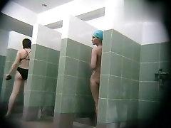Hidden cwp 8 Video. Dressing Room N 513