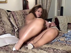 Fabulous Homemade video with Solo, www kingstube me jatalina fanda scenes