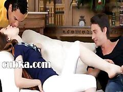 pleasing film zin al fik sasha with young boy with hot babe