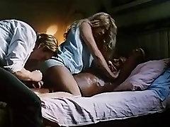 Erotic Cuckold Compilation Art czeh hole Erotic Films