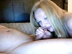 Hot rapist rubber Blonde Hairjob and Cum in Hair, Long Hair, Hair