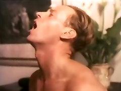 ברונטית ב-וינטאג, eufrat oil blonde latina whore