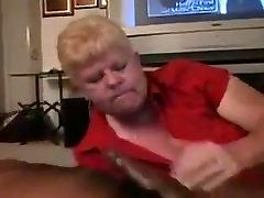 granny bbw liebt bbc
