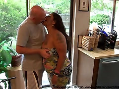 I Love The caughty america Big Butt xxx world videos Housewives