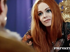 Private.com - Ella Hughes, ruby mayy porn sex xxx in incredibly passionate real sex scenec Hairy Pussy