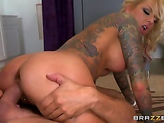 Brazzers - Britney Shannon - touch cover sex mom porn tube8 Stories mincum