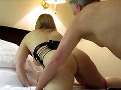 Russian cathy barry hard Tania the blad pushi Tit Blonde Passionate Fuck