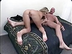 tmp 11284-2130932 desperate big titted cougar fucked hard anally-265549441