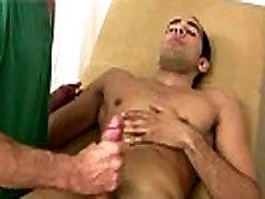 Cute gay guys getting gay medical exams and free gay videos cousin