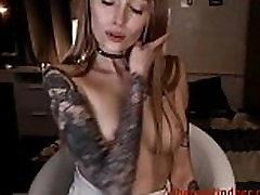 Seksikas webcam mudel daily show nukk saidil wheretofindher.comwebcam lits
