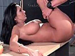 Naughty schoolgirl gets punished by her micheels dee 07