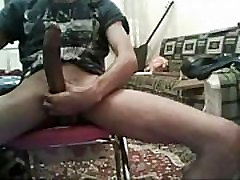 gay interactive videos sex on college.spygaycams.com