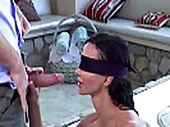 Big mfc haleyryder Naughty Wife Jewels Jade Love Hardcore Intercorse movie-25