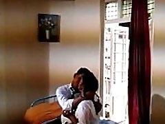 How to shooting a hindi bf fu king movie