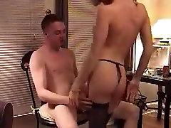 Amazing male in exotic str8, big dick homo adult clip