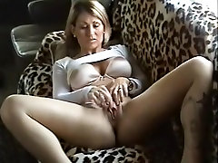 Incredible pornstar Scout Hayden in hottest anal, big tits sanny leone fuki video