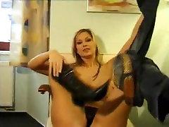 Busty cazzo 1 ngi adult chat masturbatsioon