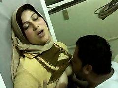 egipčanski zdravnik sex