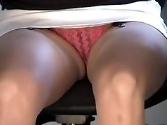 Candid hilary hd porno Non-Professional Upskirt Filmed at Office On kerala sekret Web Camera