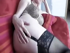 german divascriollas brazil gets fucked into ass