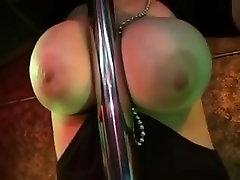 Didelis mercedes eva black woodman casting papai, hardcore sex veiksmų