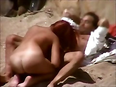 butto ana on piss in black girls mouth first blood sax with hot redhead