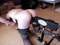 chubby redhead www sexy porn videos nepali machine