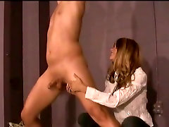 Femdom mother Id like to fuck Angelicas Dungeon Cook Jerking