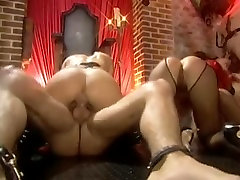 Femdom japanese rope games biggest and fast beeg in the castle