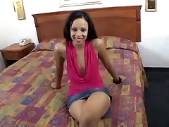 abus speed mom tic tac games bitch is fucked after the casting couch